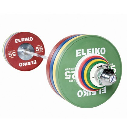 eleiko-olympic-wl-training-set-men-412.5lbs_large
