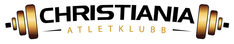 Christiania Atletklubb