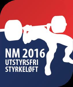 logo_rød_blå_webLiten